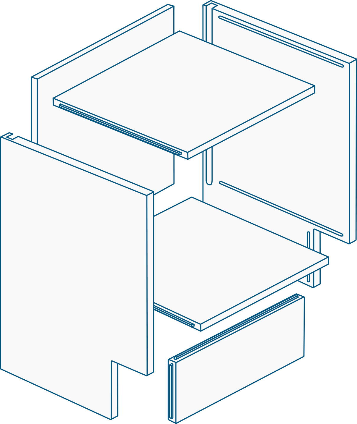 box-expanded1.png