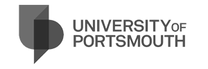 uop.png
