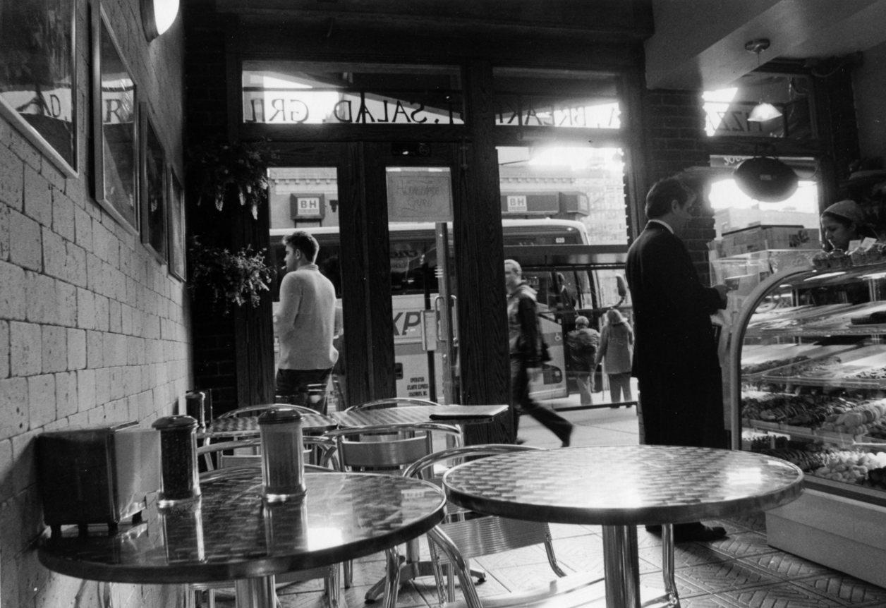 daycafe.jpg