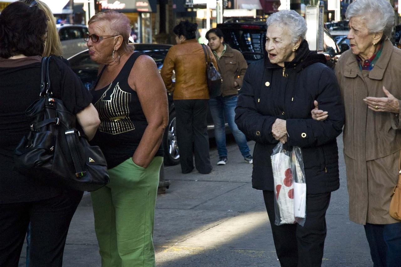 oldwomen.jpg