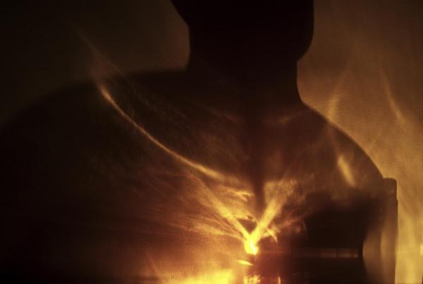 lightperson.jpg