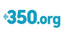 350-logo.png