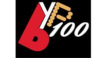 byp-logo.jpg
