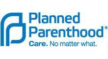 planned-parenthood.jpg