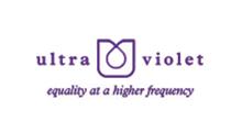 ultraviolet.png