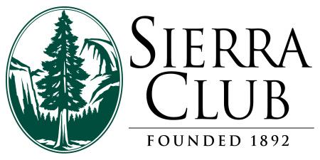 Sierra_club_logo2_3.JPG