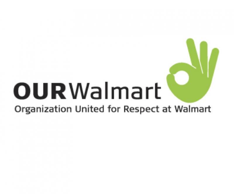 our_walmart_logo.jpg