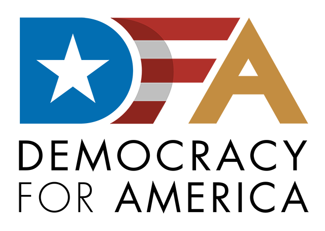 DFA_Logo_Vertical_Color_640.png