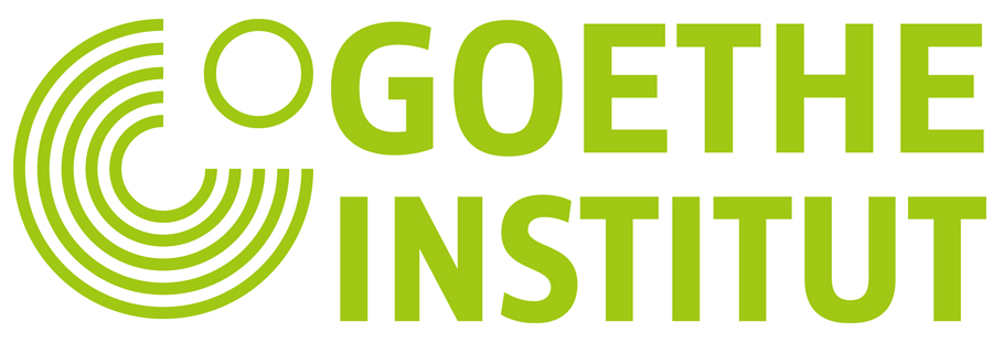 The Goethe-Institut is the cultural institute of the Federal Republic of Germany to promote knowledge of the German language and foster international cultural cooperation.    We are excited to be working with the Goethe Institut to bring a diverse selection of German language cinema to Deptford Cinema.