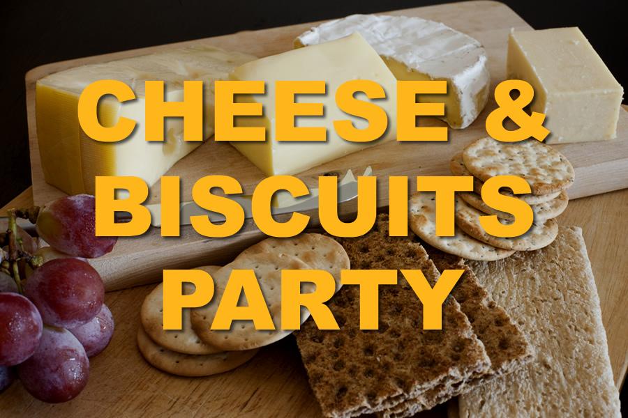 cheese_biscuits.jpg
