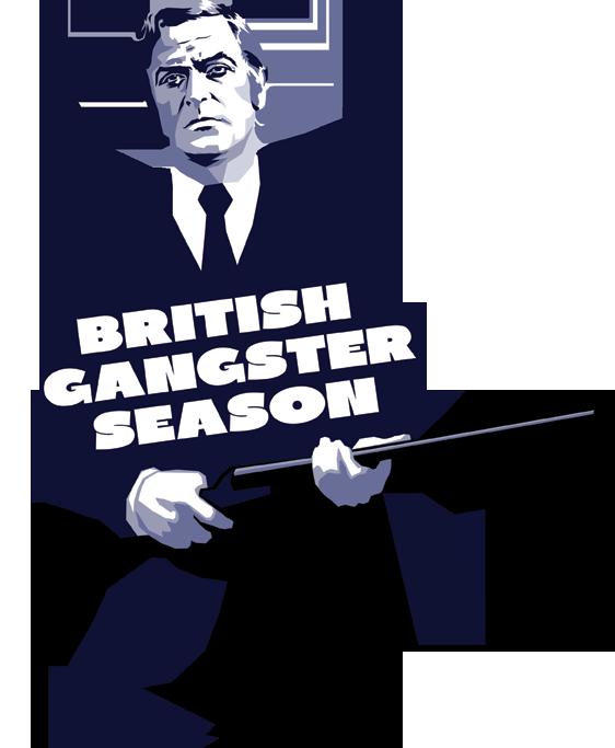 British-gangster-season.png