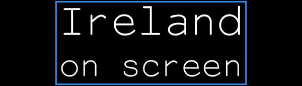 Ireland on Screen [web].png