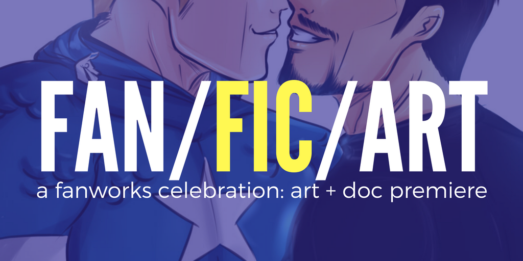 FanFicArt event cover.png