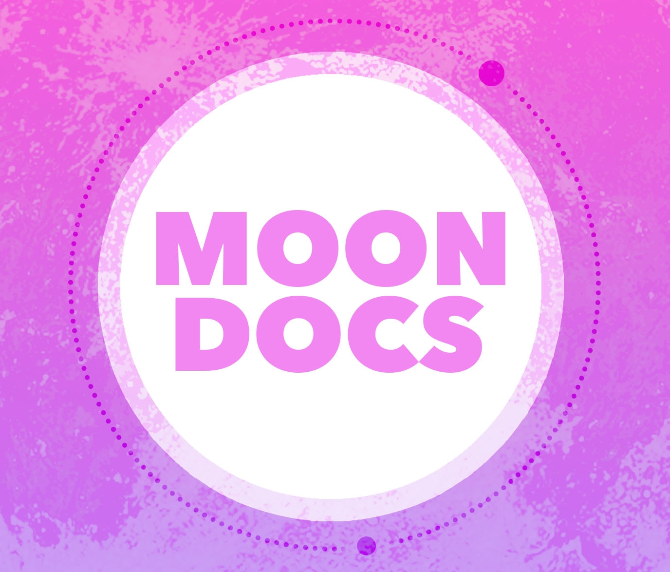 Moon Docs potential logo.jpg