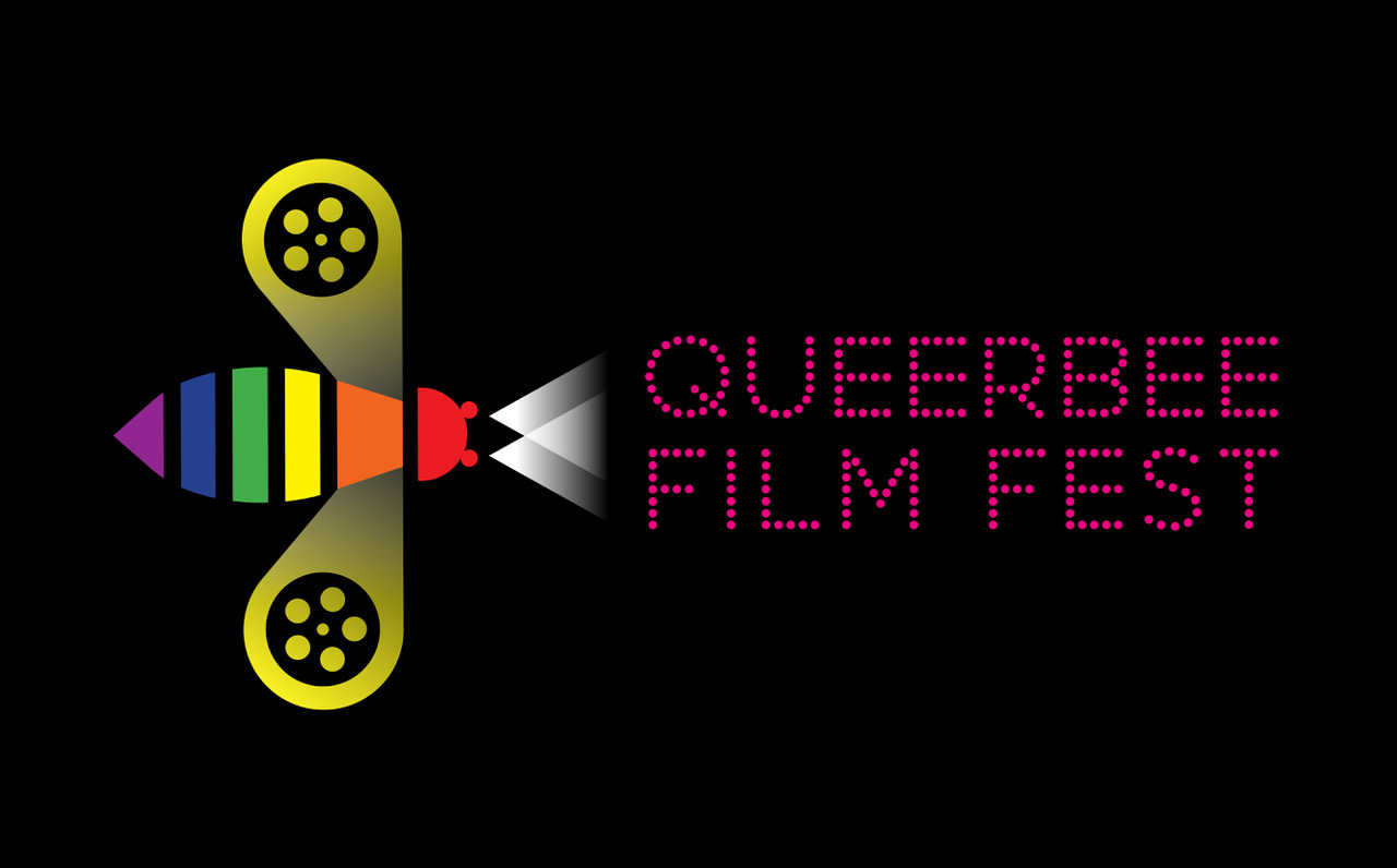 queerbee logo black.jpg