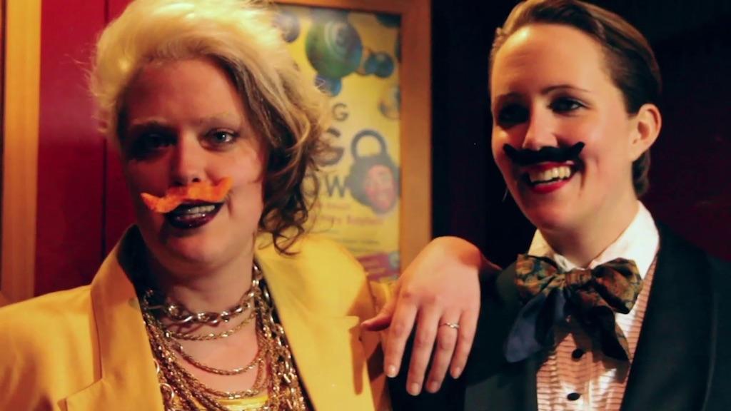QueerBee_Female Masculinity Appreciation Society.jpg
