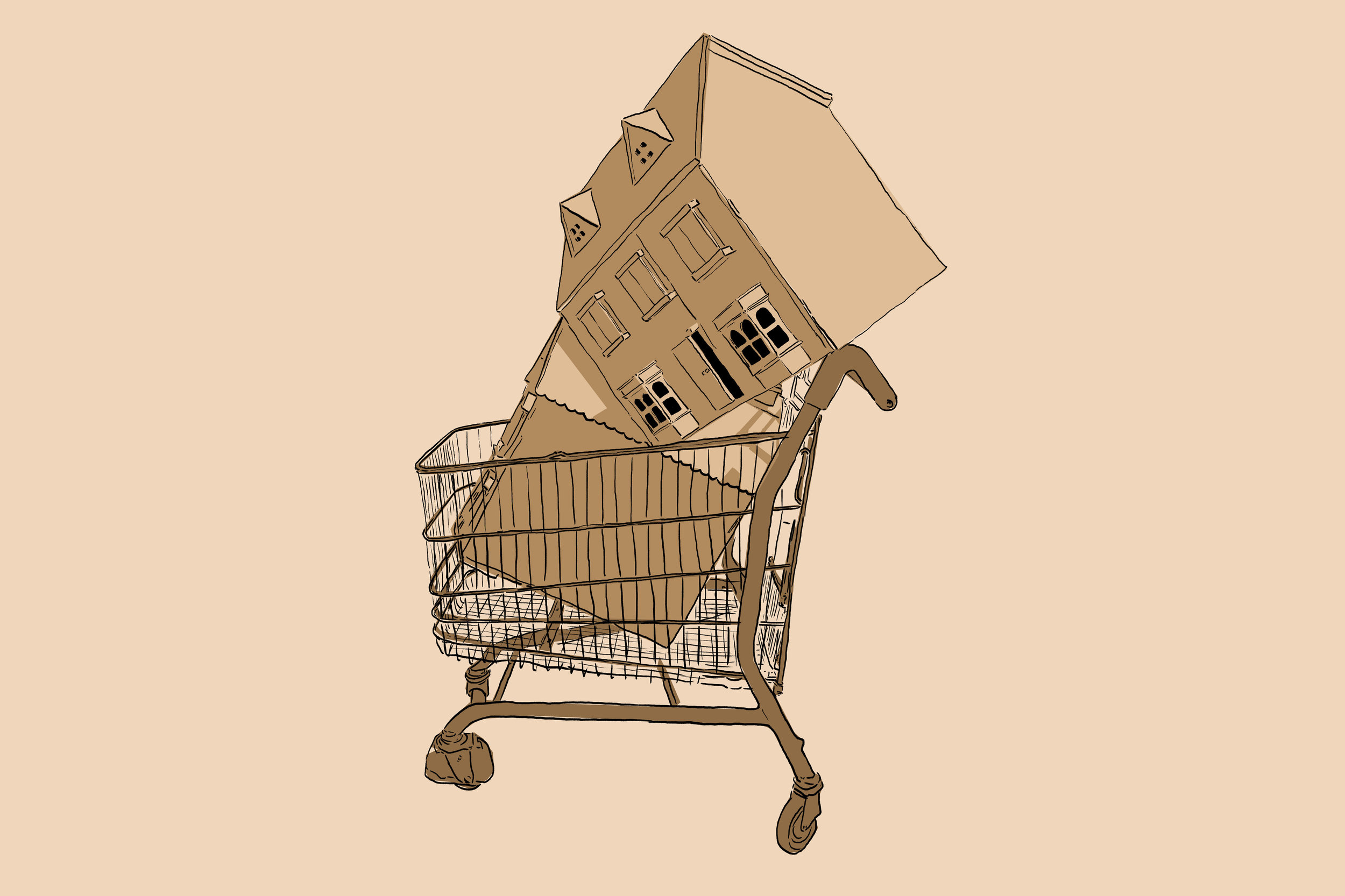 HouseTrolley_web_website.jpg