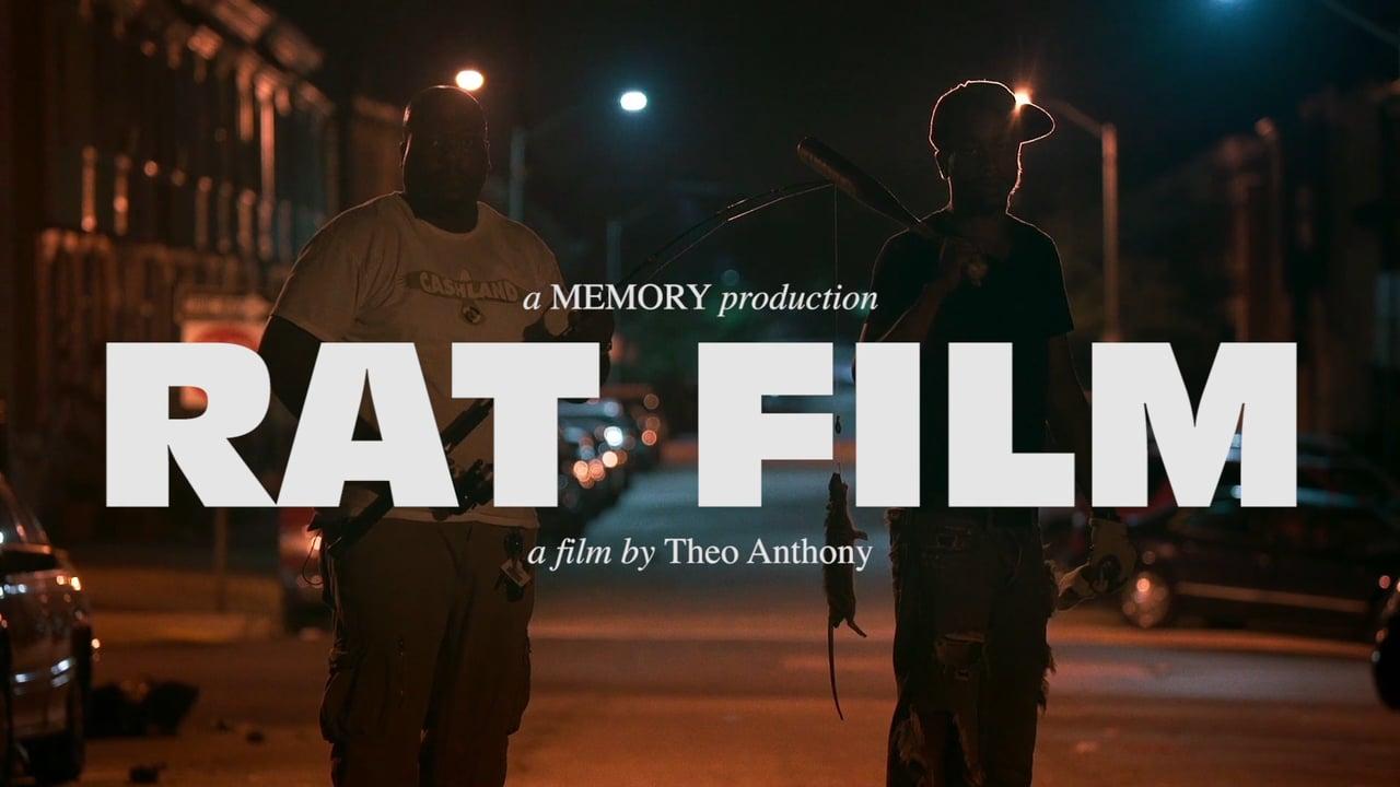 RAT FILM.jpg