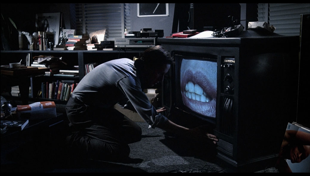 videodrome (1).jpg