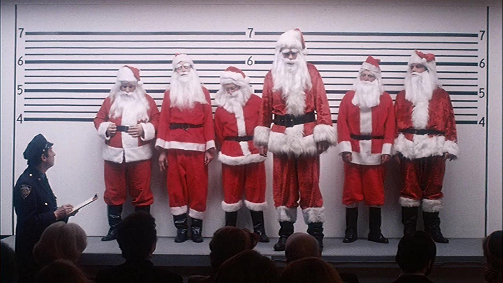 Christmas-Evil.jpg