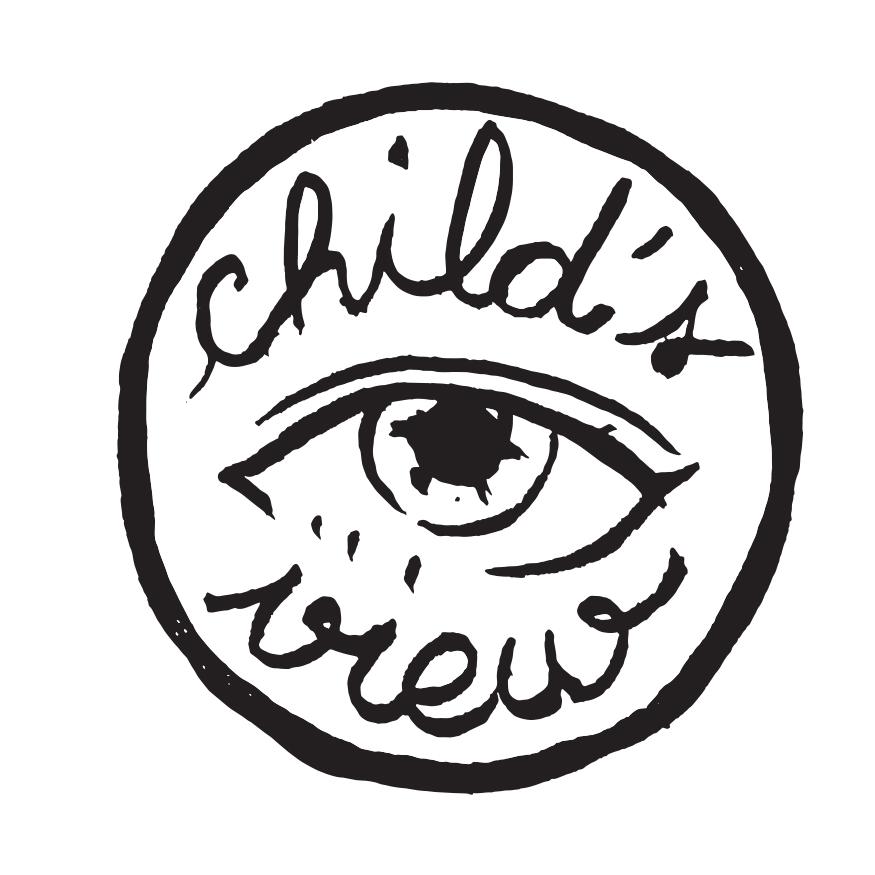 child's eye view.jpg