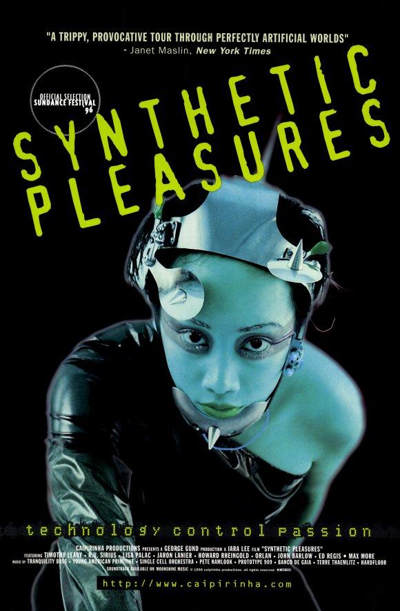 synthetic-pleasures-movie-poster-1995-1020200915.jpg