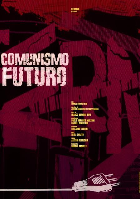 Manifesto ComunismoFuturo (1).jpeg