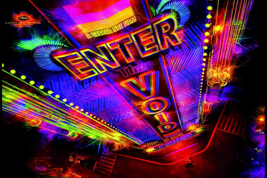 ENTER THE VOID - Poster UK 2.jpg