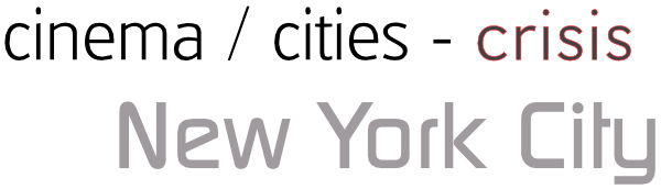 cinema cities - NYC.png