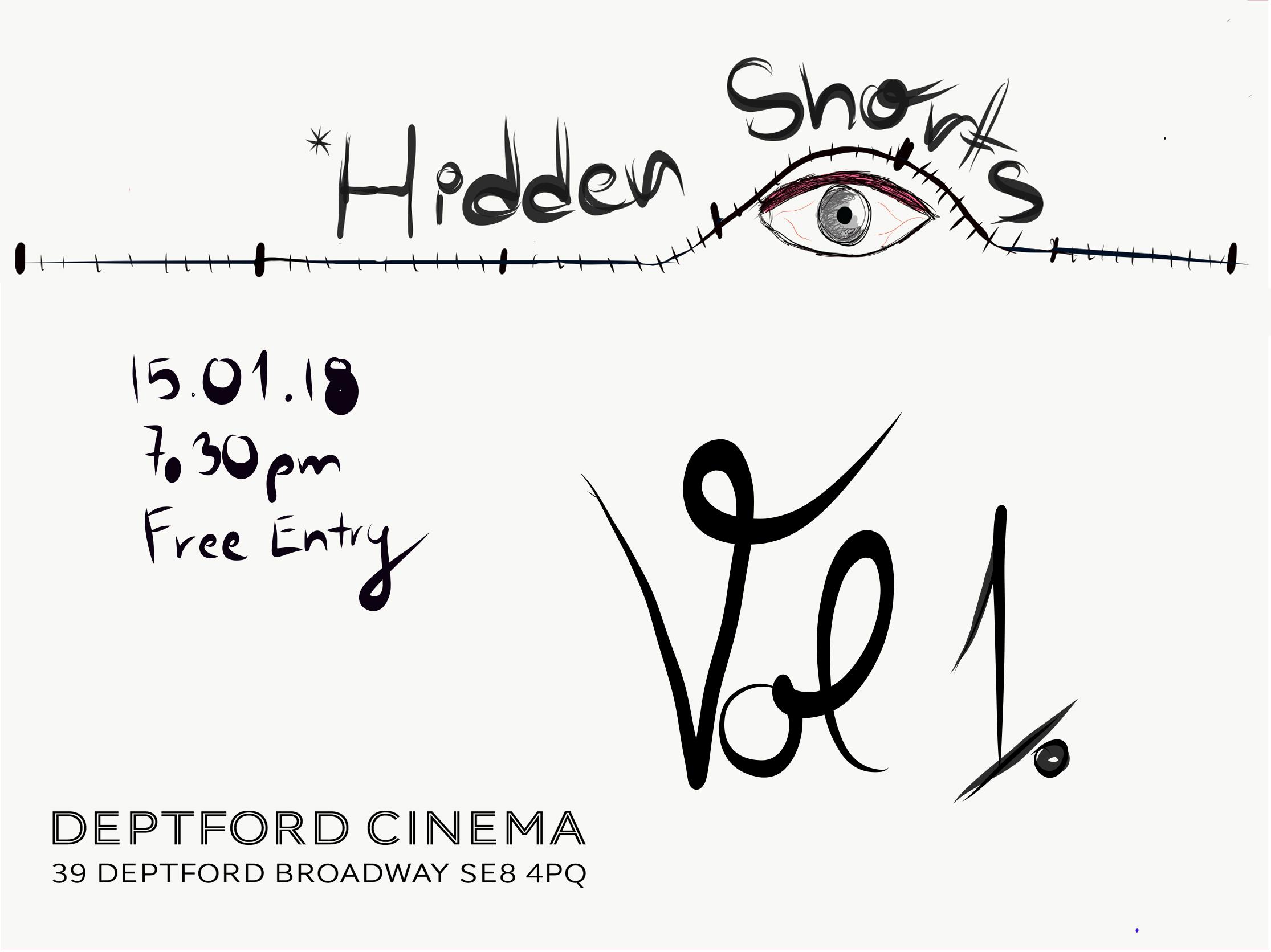 hidden_shorts_vol1.jpg