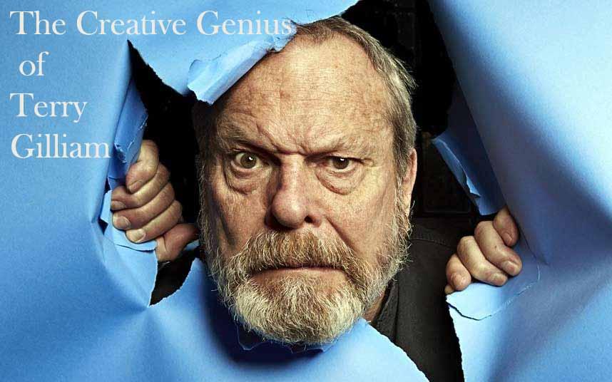 Terry Gilliam season logo.jpg