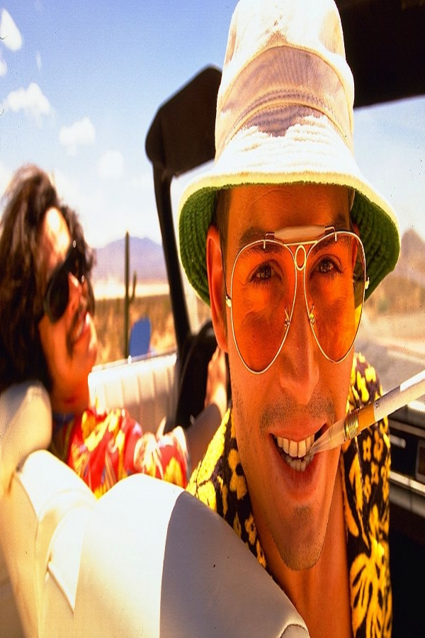 fear and loathing image.jpg