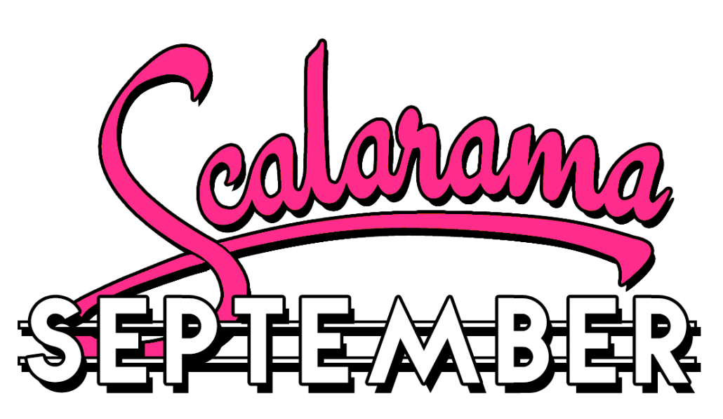 SCALARAMA_SEPTEMBER_CYAN-1030x597.png