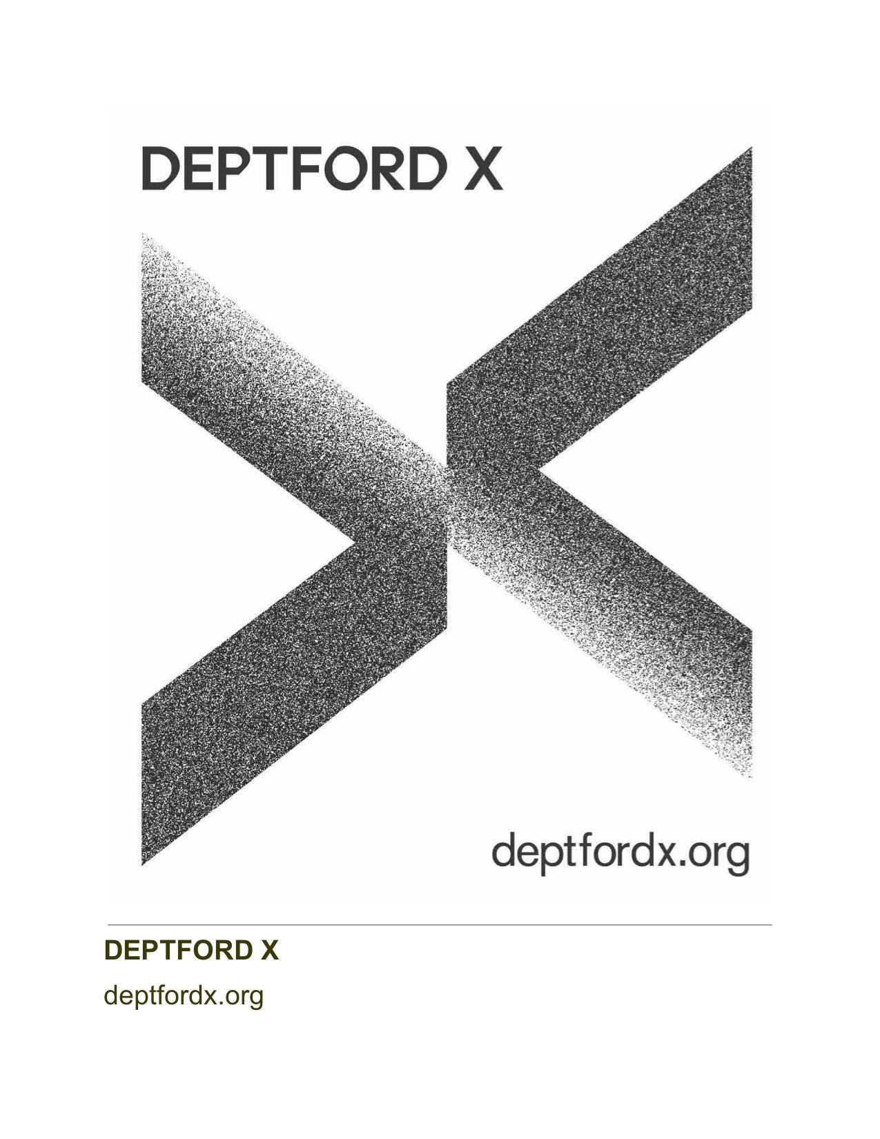deptfordx.org.jpg