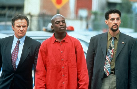 Clockers still.jpg
