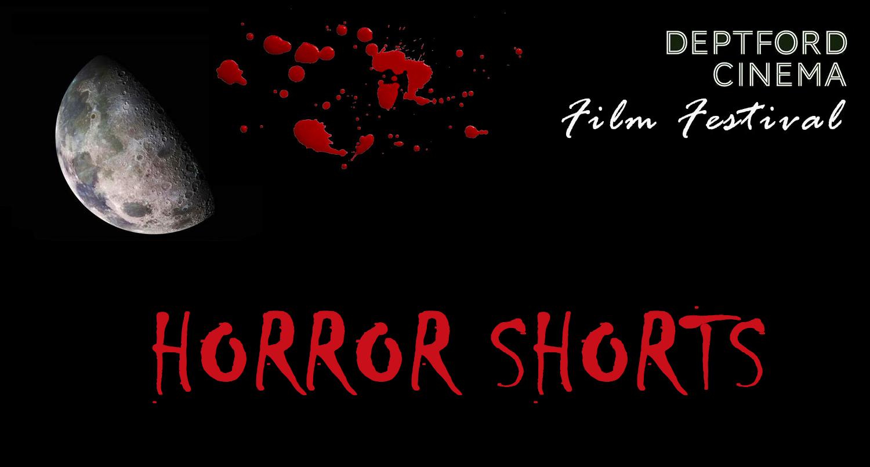 DCFF Horror 2018.png