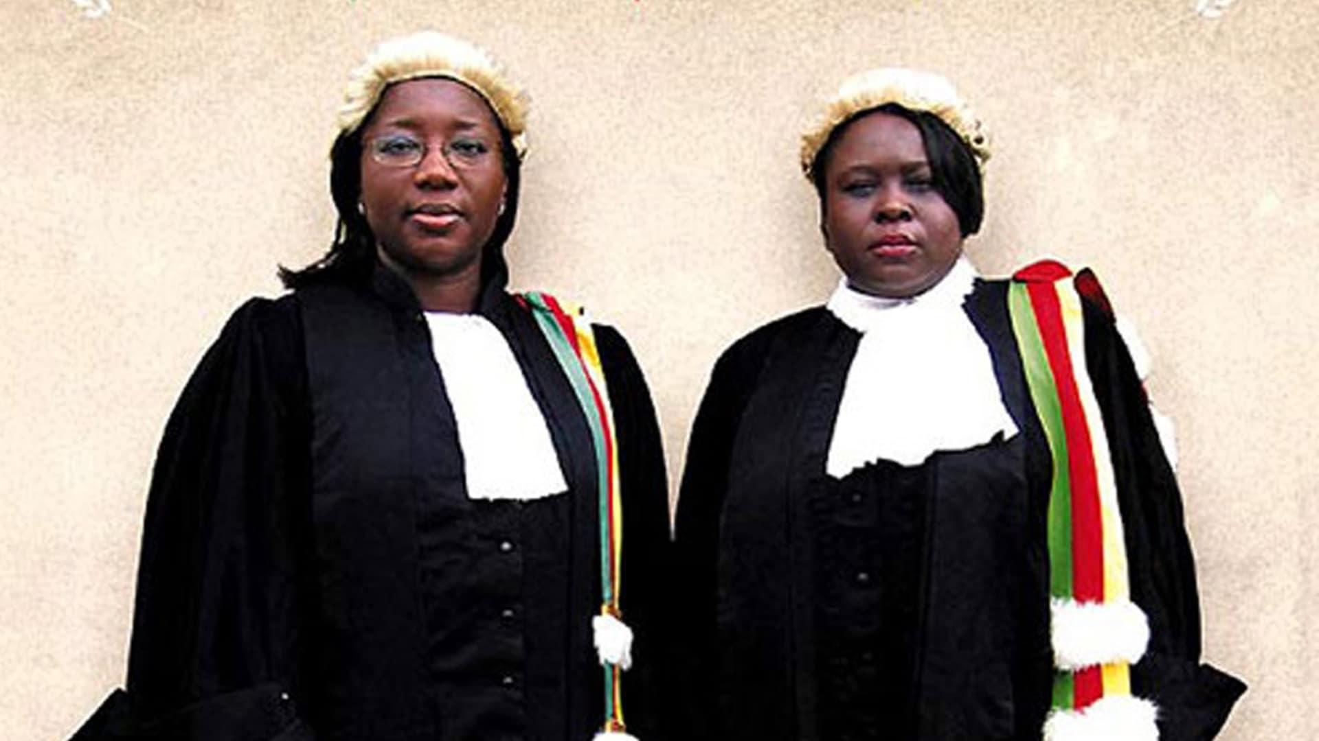 sisters-in-law.jpg