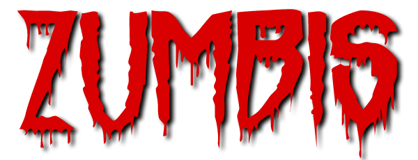 Zumbis_logo2.fw.png