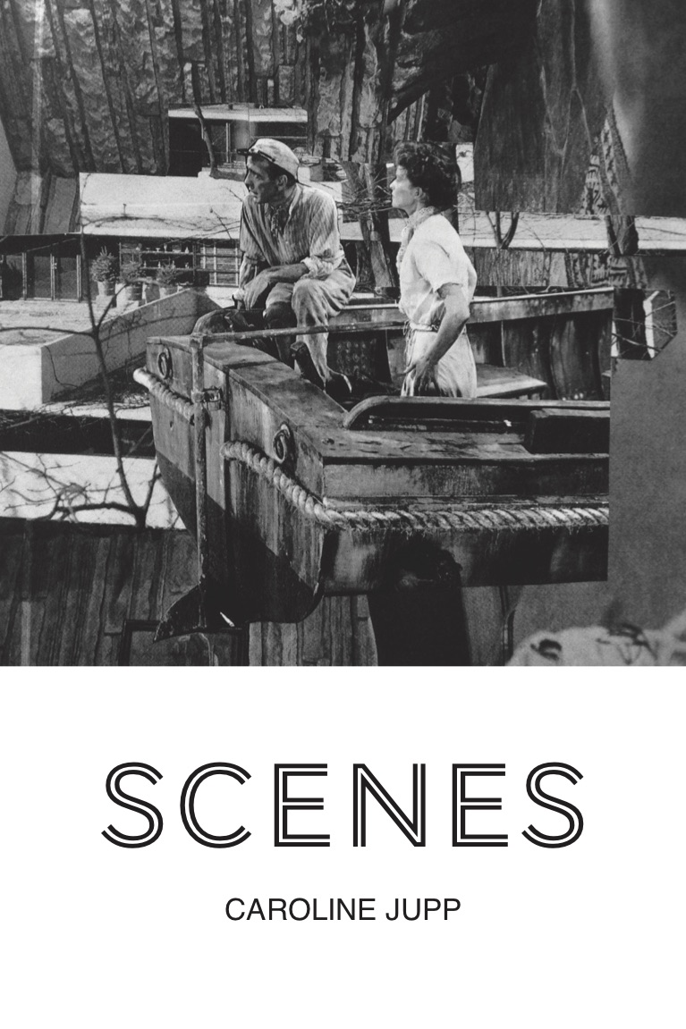 Scenes Web Cover.jpg