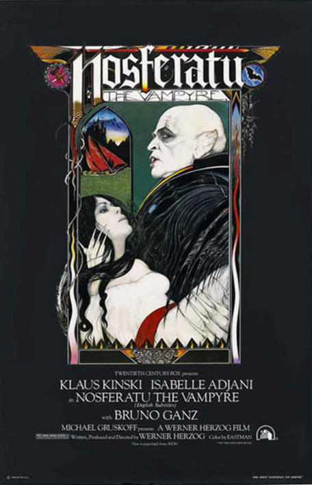 nosferatu-the-vampyre-movie-poster-1979-1020466532-1.jpg