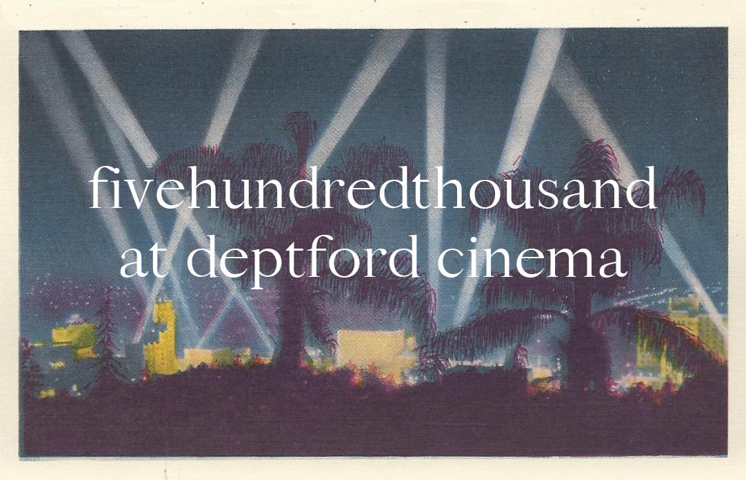 Hollywood Postcard.png