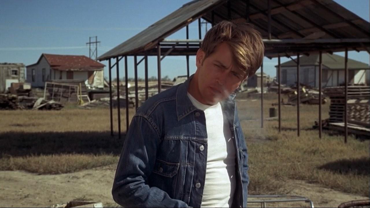 Badlands-1973-screen-1.jpg