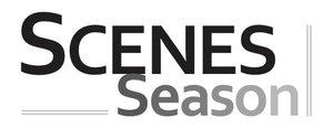Scenes+Season+Logo.jpg