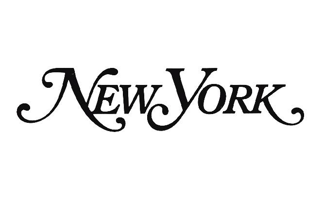 newyork_logo-3271.jpg