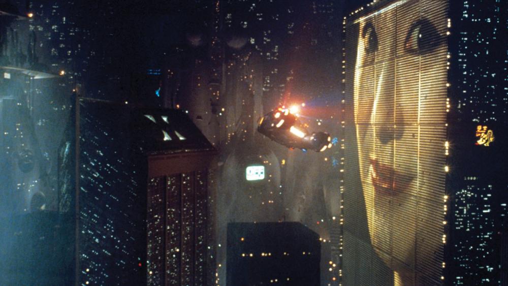 Blade Runner 1982 website image.jpg