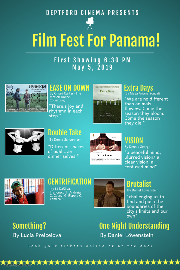 Film Fest for Panama 1 showing - Made with PosterMyWall.jpg