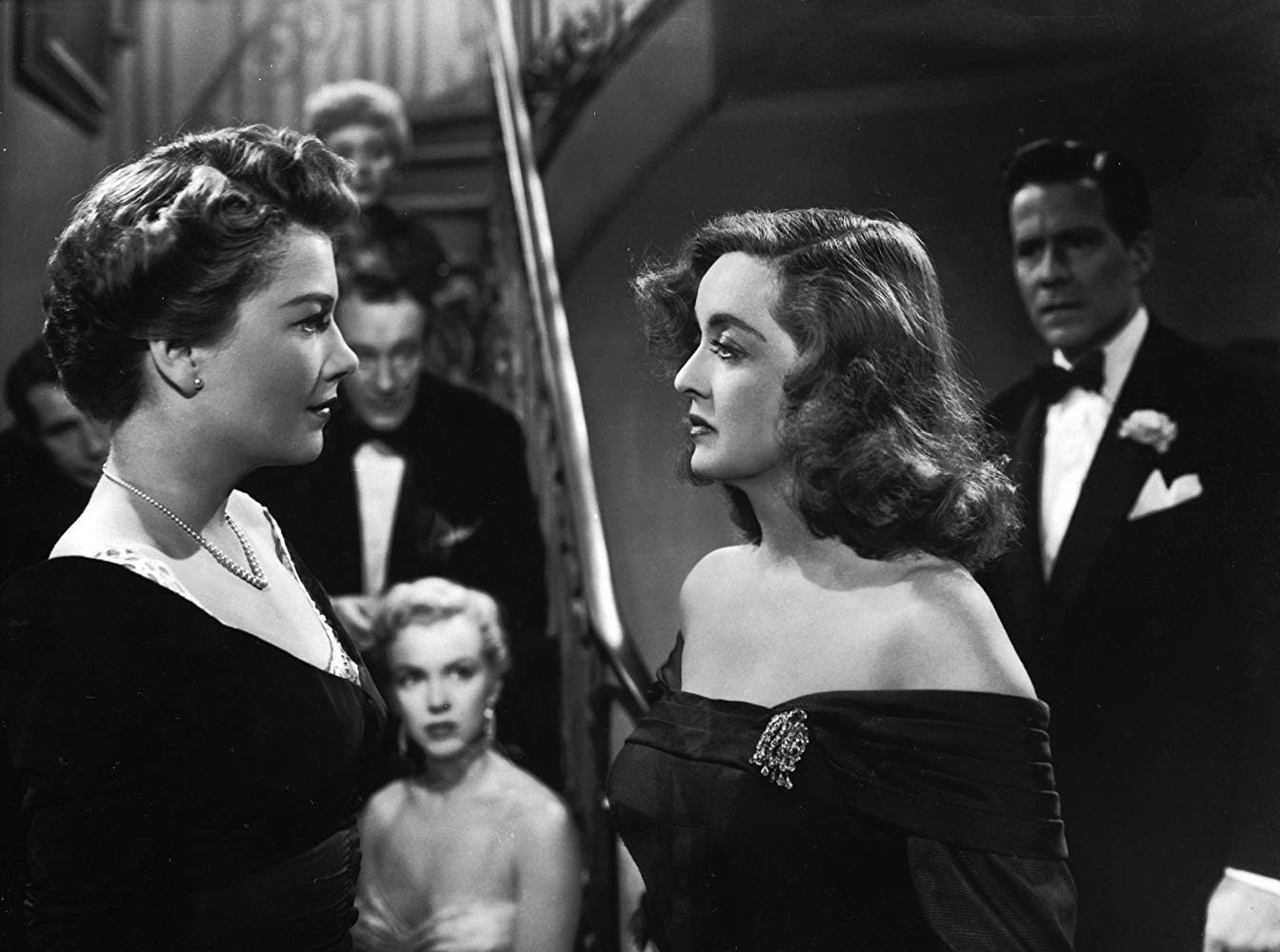 All About eve IMDB 1.jpg