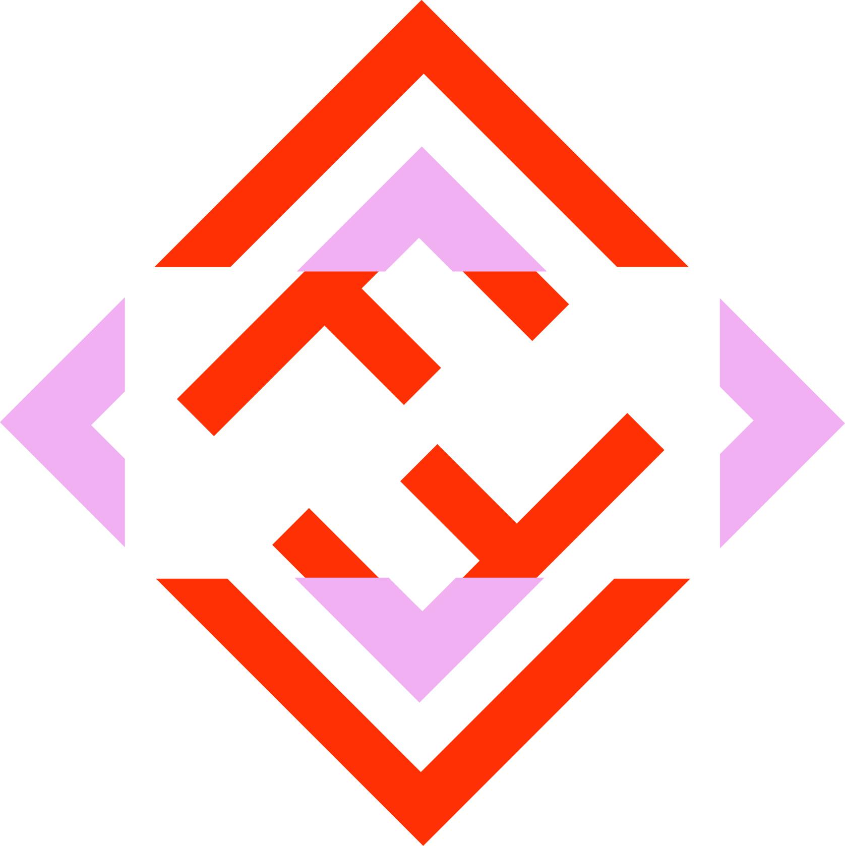 Film Feels_Icon_Logo.jpg