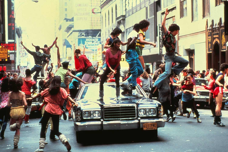 fame-1980.jpg