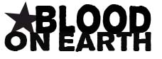 BoE Logo.jpg